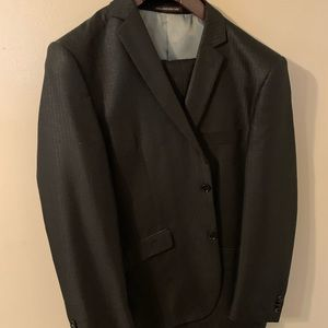 Other - Giuliano Couture Men's Suit